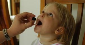 homeopathie-bebe