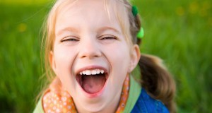 osteopathe-enfant