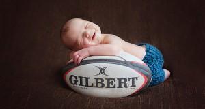 prénoms rugby
