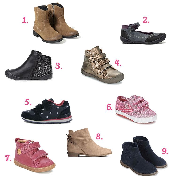 L'autonomie EnfantDes Sans Chaussures Encourager Mode Lacets Pour uF5JlKcT13