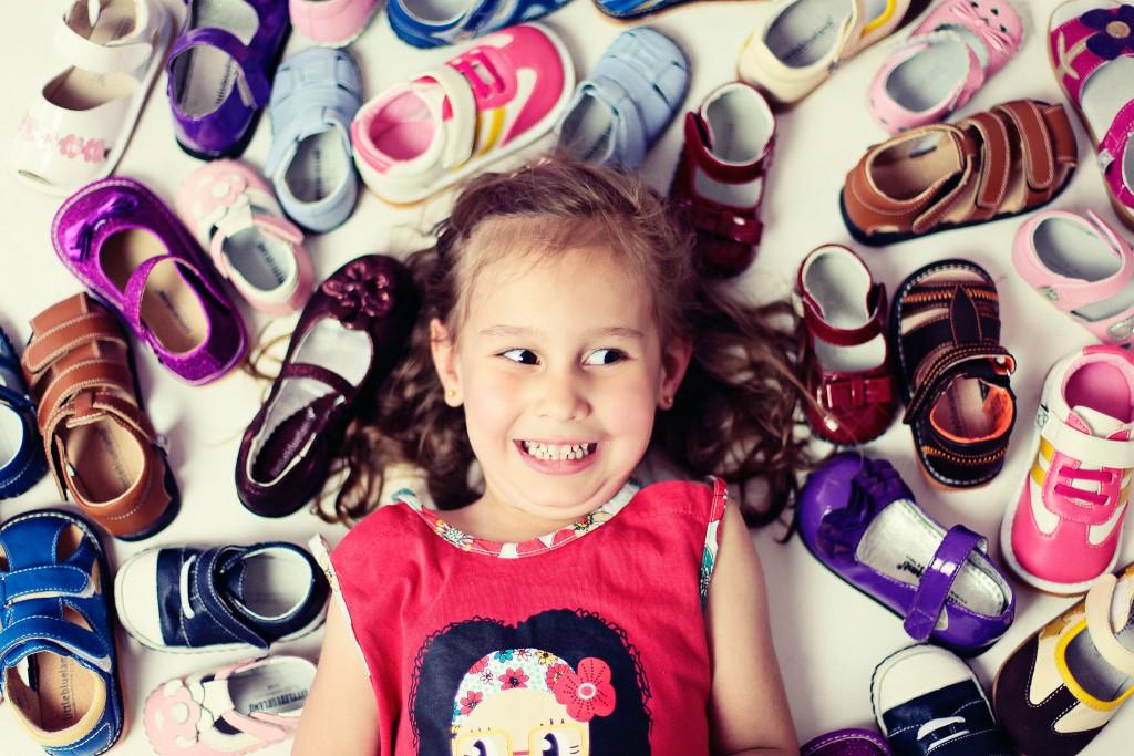 chaussures-sans-lacets