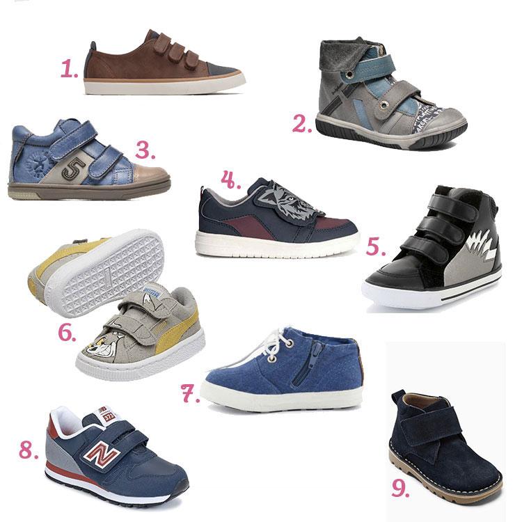chaussures-sans-lacets-garcon