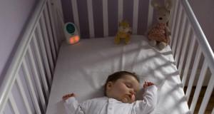 dormir-dos