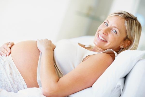 grossesse-tardive