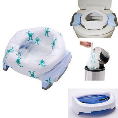pot-de-voyage-potette-plus-reducteur-de-toilette-pot-potette-plus