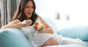 alimentation-enceinte