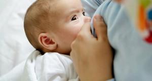 avantages-allaitement