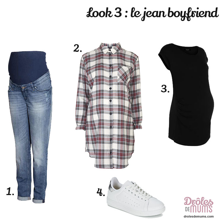 mode-grossesse-jean-boyfriend