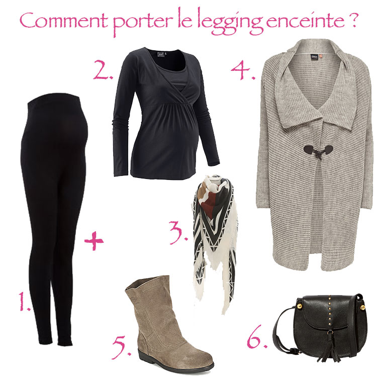 porter-legging-enceinte-3