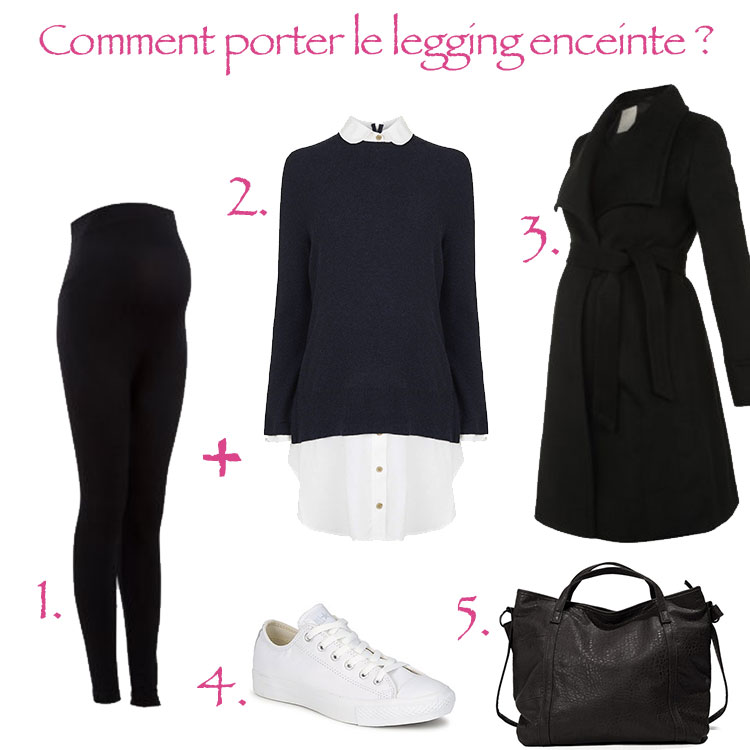 porter-legging-enceinte-look-2