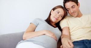 couple-enceinte