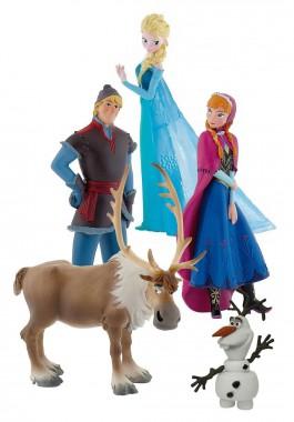 figurines-reine-neiges