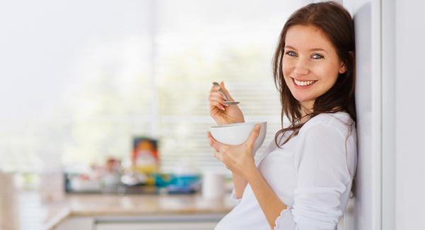 frigo-enceinte