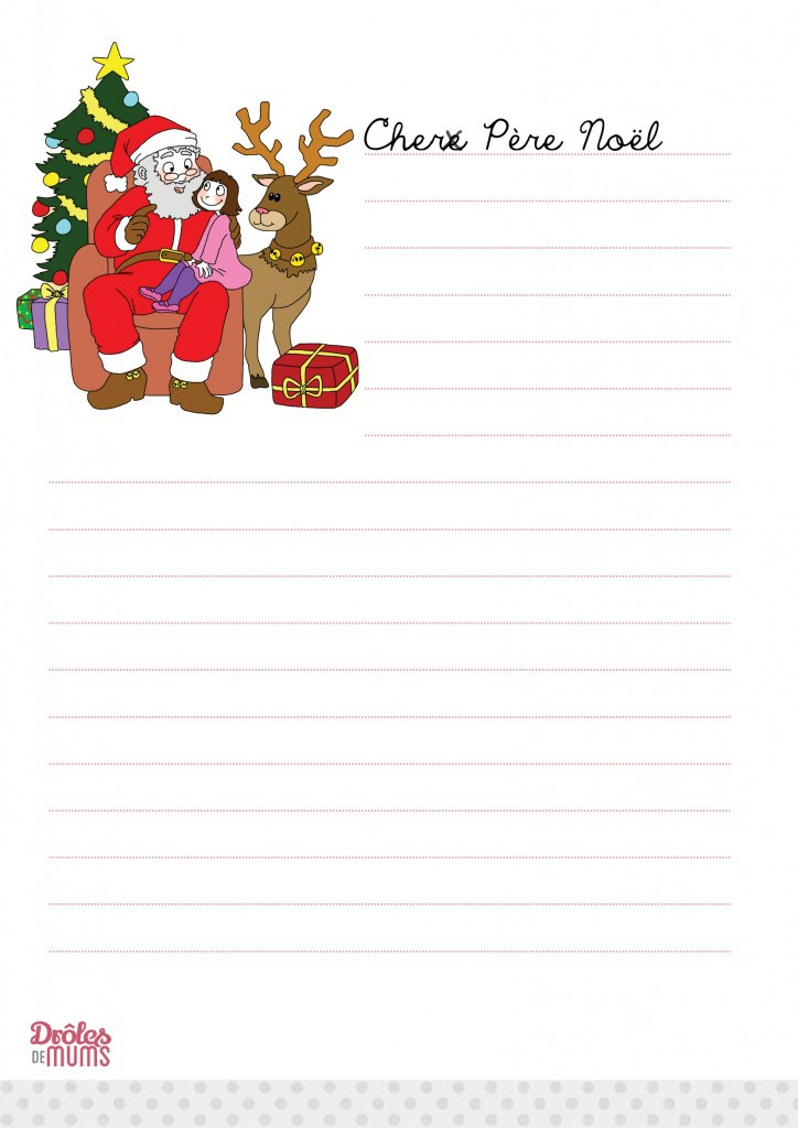 lettre-pere-noel-fille1-724x1024