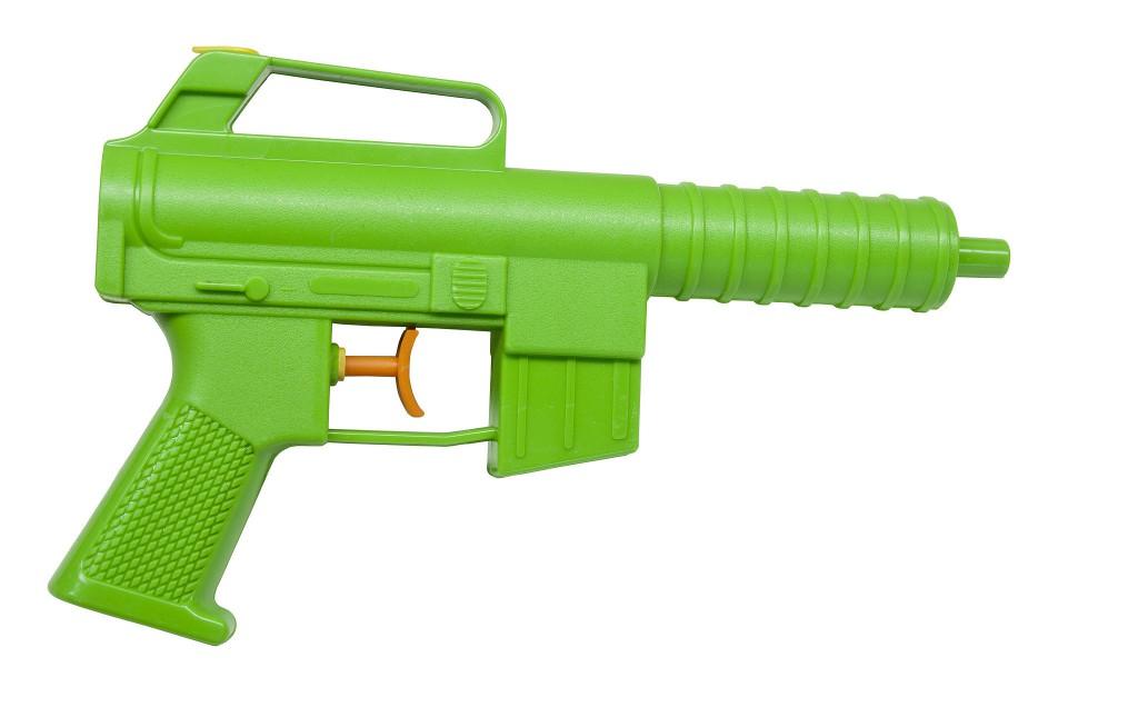 Toys For Retirees : Toys quot r us retire les armes factices de ses rayons