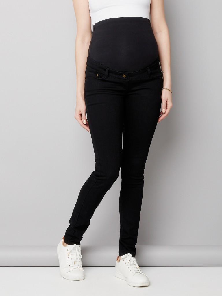Slim de grossesse (bandeau haut) Colline pour Vertbaudet - 22,46 €