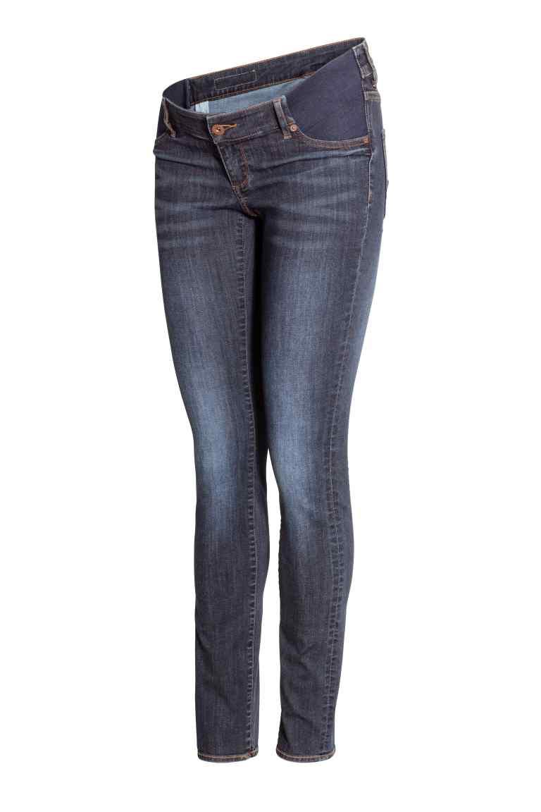 qualité incroyable acheter inégale en performance Quel jean de grossesse choisir ? Avec ou sans bandeau ...