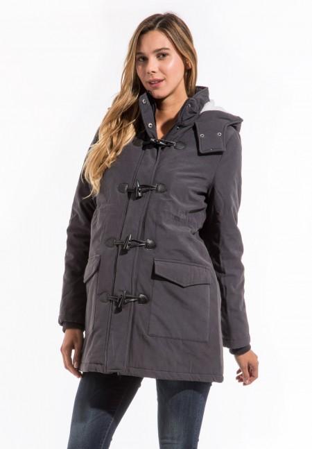 manteau-grossesse-mlblanca