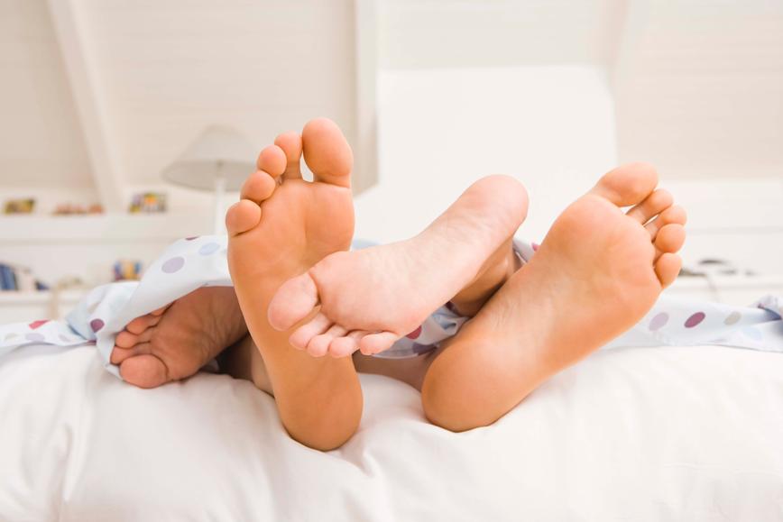 sexe pendant grossesse sexe video français