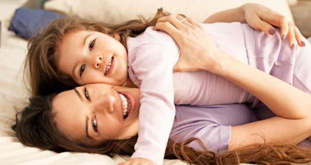 motherhood-challenge