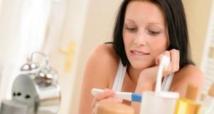 test-grossesse