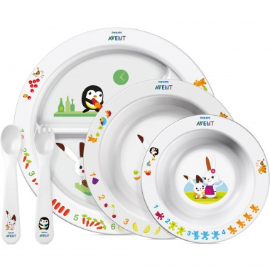 A-avent-051589