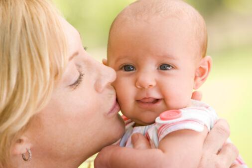 De nouvelles mesures pour les familles monoparentales ...