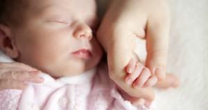 prime_naissance