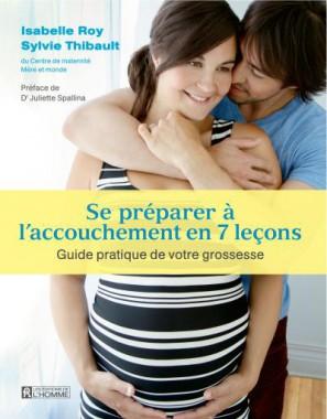 se_preparer_a_l_accouchement_en_7_lecons