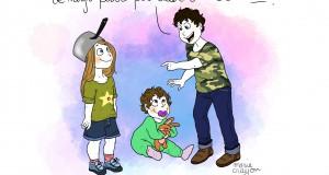 complot_enfant