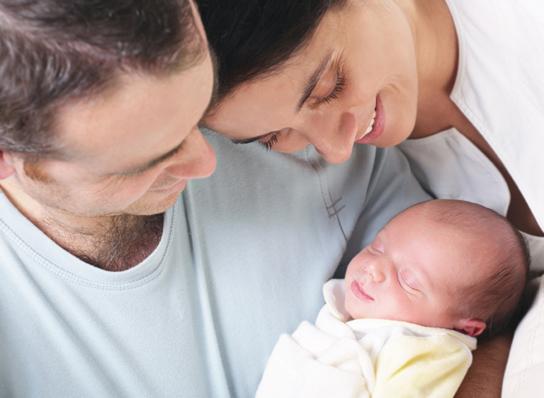 couple-apres-bebe