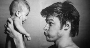 humour-jeune-papa