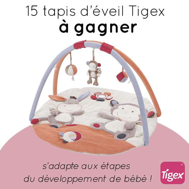 jeu_concours_tigex