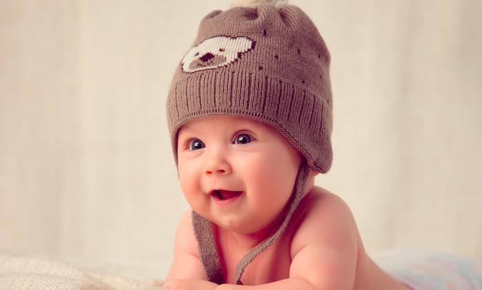 prenom bebe