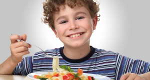 repas_enfant