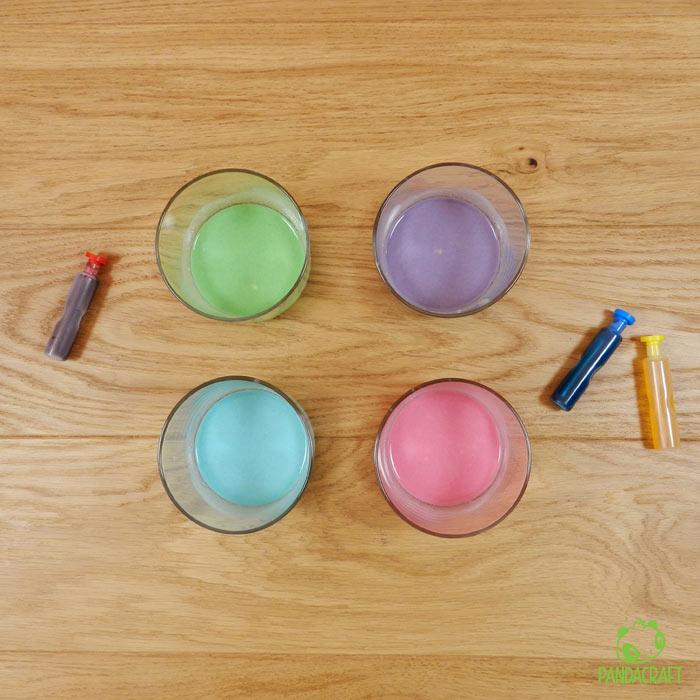 Etape-2-peinture-gonflee