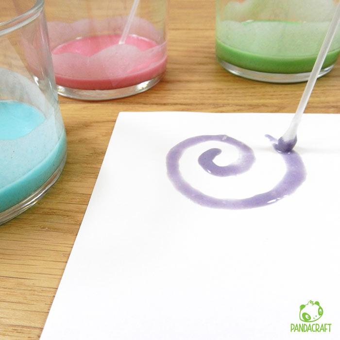 Etape-3-peinture-gonflee