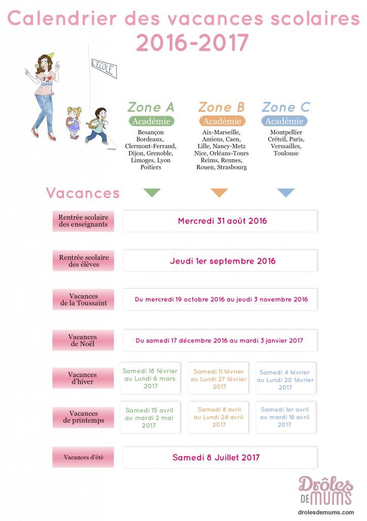 calendrier-vacances-scolaires-2016-217