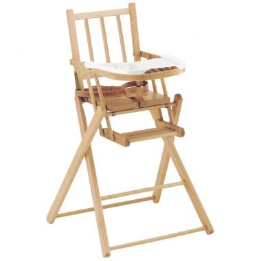 chaises mamansLe mums de L'avis 5 Drôles des des TOP hautes eW2I9YDHE