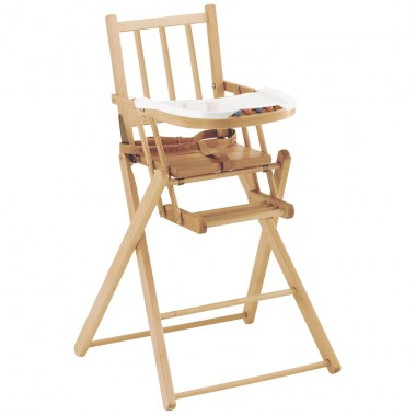 chaise-haute-combelle