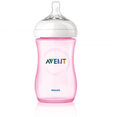 avent-natural