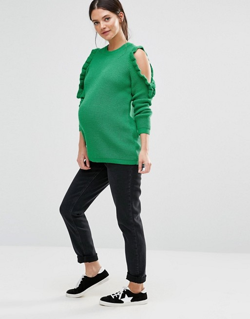 Pull Asos Maternity 39,99€