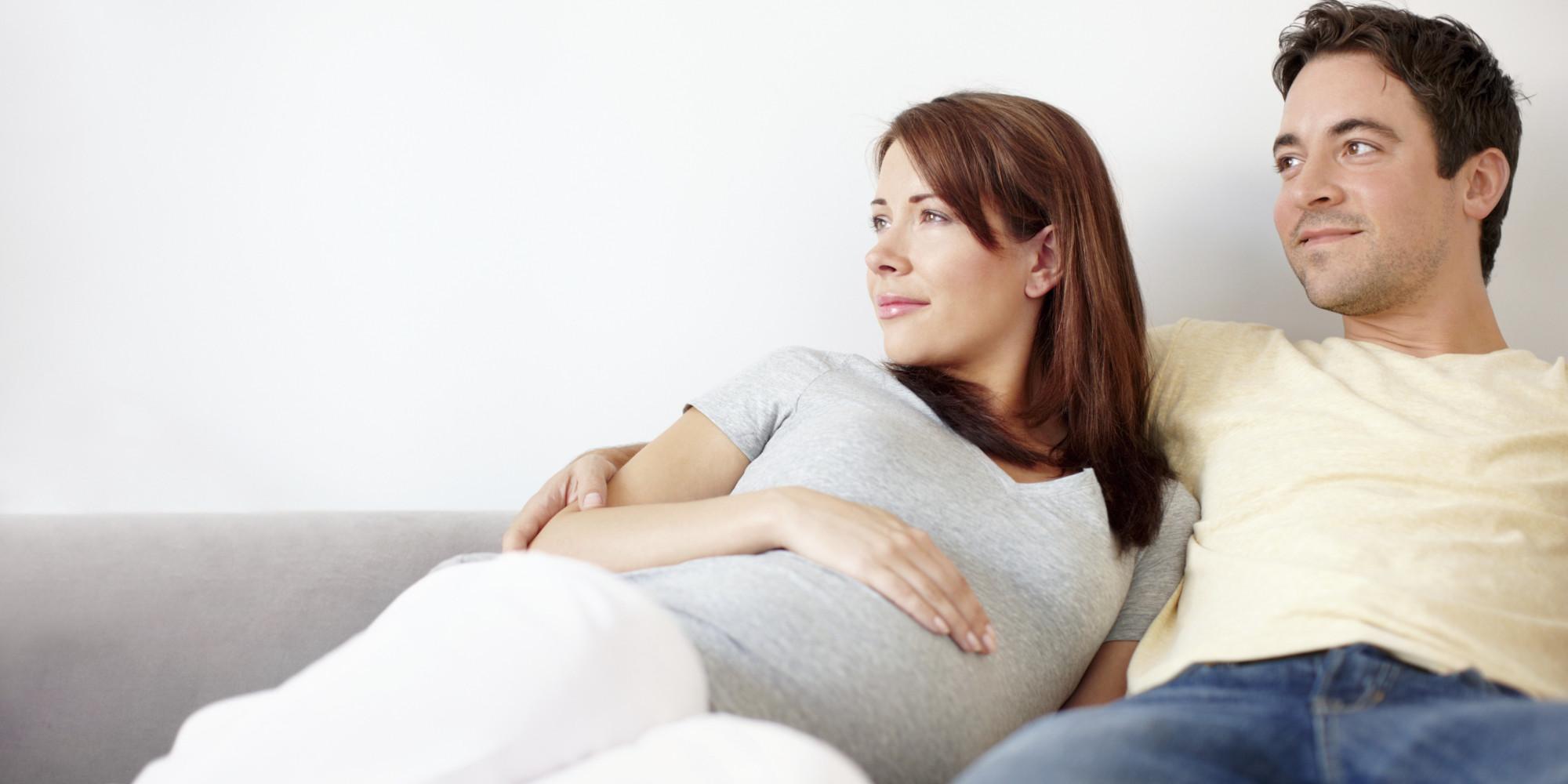 grossesse dois je accompagner ma femme tous les examens m dicaux dr les de mums. Black Bedroom Furniture Sets. Home Design Ideas