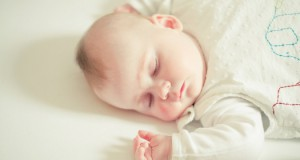 gigoteuse-bebe