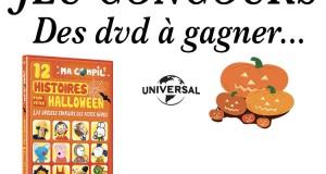 halloween-dvd