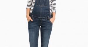 salopette-jeans-ryan enviedefraises 79,99€