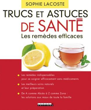 Trucs_et_astuces_de_sante___c1_large