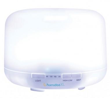 Superbe Humidifier La Chambre De Bebe #4: Humidoo-visiomed-380x343.jpg