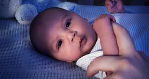 veilleuse-bebe