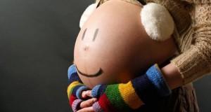 vetements-grossesse-hiver